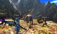 Monster Hunter 4 Ultimate - Screenshots - Bild 7