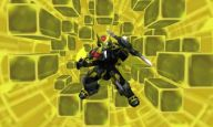 Tenkai Knights: Brave Soldiers - Screenshots - Bild 42