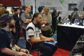 E3-Impressionen, Tag 2 - Artworks - Bild 30