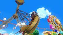 Mario Party 10 - Screenshots - Bild 8