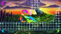 Starwhal: Just the Tip - Screenshots - Bild 9