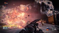 Destiny - Screenshots - Bild 2