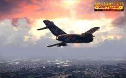 Air Conflicts: Vietnam - Ultimate Edition - Screenshots - Bild 1