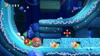 Yoshi's Woolly World - Screenshots - Bild 7