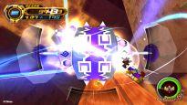 Kingdom Hearts HD 2.5 ReMIX - Screenshots - Bild 42