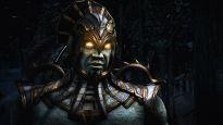 Mortal Kombat X - Screenshots - Bild 6