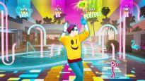 Just Dance 2015 - Screenshots - Bild 6