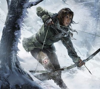 Rise of the Tomb Raider: 20-jähriges Jubiläum - Test