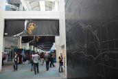 E3-Impressionen, Tag 2 - Artworks - Bild 49
