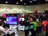 E3-Impressionen, Tag 2 - Artworks - Bild 74