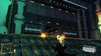 Line Of Defense - Screenshots - Bild 8