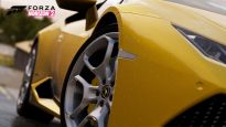 Forza Horizon 2 - Screenshots - Bild 14