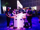E3-Impressionen, Tag 4 - Artworks - Bild 11