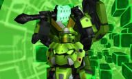 Tenkai Knights: Brave Soldiers - Screenshots - Bild 58