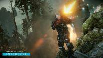 Killzone: Shadow Fall DLC: Intercept - Screenshots - Bild 3