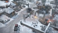 Company of Heroes 2: The Western Front Armies - Screenshots - Bild 10