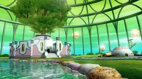 Dragon Ball Xenoverse - Screenshots - Bild 9