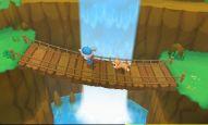 Fantasy Life - Screenshots - Bild 9