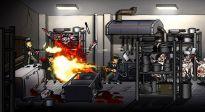 Guns, Gore and Cannoli - Screenshots - Bild 4