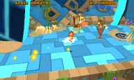 Pac-Man and the Ghostly Adventures 2 - Screenshots - Bild 7