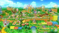 Mario Party 10 - Screenshots - Bild 6