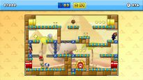 Mario vs. Donkey Kong - Screenshots - Bild 9