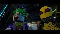 LEGO Batman 3: Jenseits von Gotham - Screenshots - Bild 10