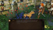 Divinity: Original Sin - Screenshots - Bild 12