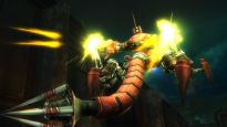 Final Fantasy VII G-Bike - Screenshots - Bild 8