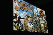 E3-Impressionen, Tag 3 - Artworks - Bild 27