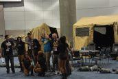 E3-Impressionen, Tag 2 - Artworks - Bild 37
