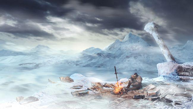 Dark Souls II DLC - Screenshots - Bild 3