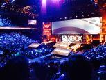 E3-Impressionen, Tag 1 - Artworks - Bild 14