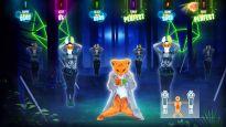 Just Dance 2015 - Screenshots - Bild 32