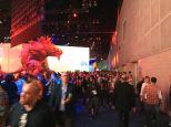 E3-Impressionen, Tag 3 - Artworks - Bild 42