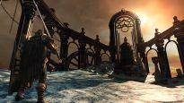 Dark Souls II DLC - Screenshots - Bild 2