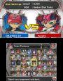 Yu-Gi-Oh! Zexal World Duel Carnival - Screenshots - Bild 5