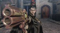 Bayonetta - Screenshots - Bild 8