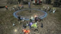 Final Fantasy XIV: A Realm Reborn - Screenshots - Bild 5