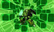 Tenkai Knights: Brave Soldiers - Screenshots - Bild 59
