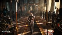 The Witcher 3: Wilde Jagd - Screenshots - Bild 17