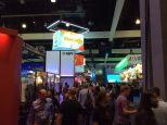 E3-Impressionen, Tag 3 - Artworks - Bild 47