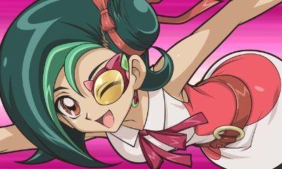 Yu-Gi-Oh! Zexal World Duel Carnival - Screenshots - Bild 13