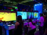 E3-Impressionen, Tag 3 - Artworks - Bild 84