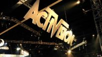 Activision - News