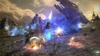 Final Fantasy XIV: A Realm Reborn - Screenshots - Bild 4