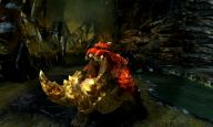 Monster Hunter 4 Ultimate - Screenshots - Bild 19