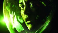 Alien: Isolation - Test