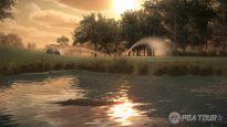 EA Sports PGA Tour - Screenshots - Bild 14