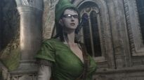 Bayonetta - Screenshots - Bild 9